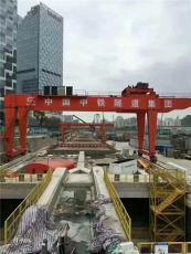 电厂用单梁起重机 LD型3吨 5吨电动单梁行吊