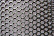 冲孔网板A南京冲孔网板A冲孔网厂家现货