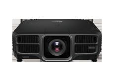 爱普生CB-L1505UH NL激光投影机