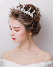 长春新娘跟妆299长春新娘跟妆1099新娘跟妆