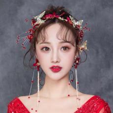 长春新娘跟妆长春彩妆新娘跟妆长春新娘跟妆