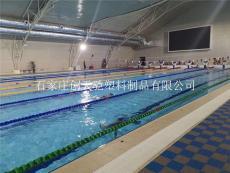 北京游泳池防滑墊工廠直銷浴室防滑地墊批發