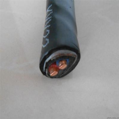 KVVRP32*1.5控制电缆
