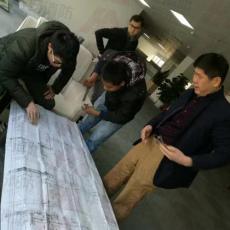宝安消防设计装修公司 深圳消防设计