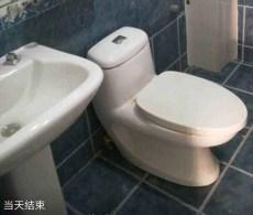 合肥衛生間漏水維修改造-一個電話免費上門