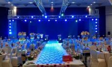 长沙专业桌椅租赁桌椅租赁会展用品租赁沙发