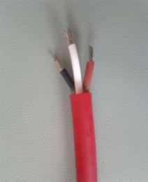 ZR-KF46GB ZR-KF46GB特種高壓扁電纜