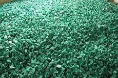 批發研磨高鋁瓷高頻瓷剛玉研磨拋光磨料直銷
