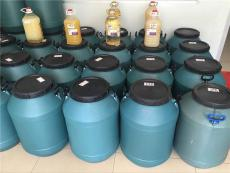 上海江苏环保型认证研磨剂抛光剂工厂直销