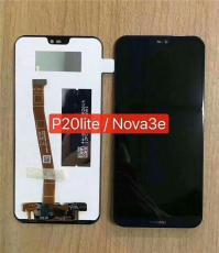 求购摩托罗拉手机液晶显示屏-OLCD液晶屏