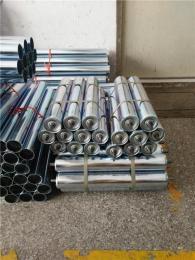 深圳輥筒廠家 無動力鍍鋅輥筒 不銹鋼輥筒