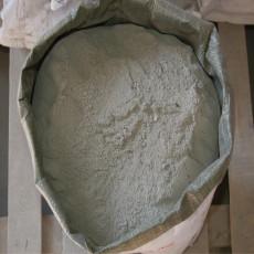 供應免燒磚增強劑 水泥制品 構件強化劑