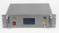 天禹智控煙氣分析儀常規量程TY6010