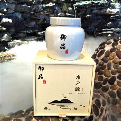 五行搭配御用品质御品茶缘迅速盈利