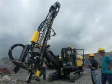 Epiroc D50钻机配件 FLEXI ROC D50钻机配件