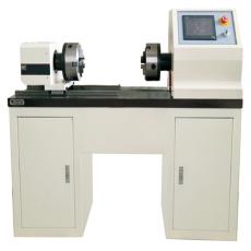 ND系列微機控制電子式扭轉試驗機