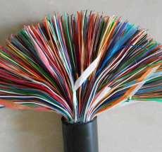 HYAT通信電纜