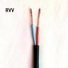 電話電纜HYA
