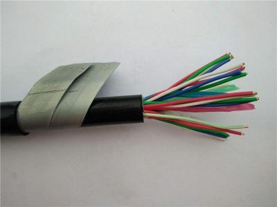信号电缆PTYA2316芯