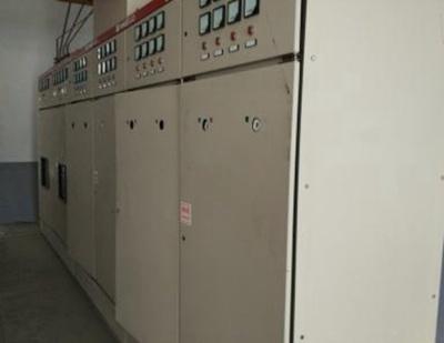 溧水配电柜回收溧水高低压配电柜回收价格