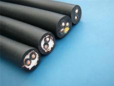 YVFR14*1.5耐寒电缆