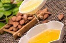 批量供應 國內散裝甜杏仁油 純天然物理壓榨
