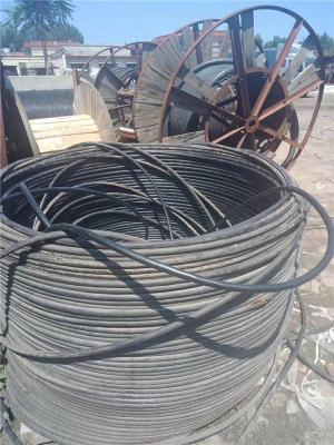 南充电缆bwin官网登录 南充工程电缆bwin官网登录成交价