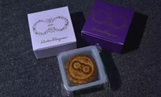 中秋節月餅包裝盒-月餅吸塑內托-優惠促銷