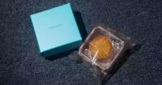 中秋節月餅包裝盒-月餅吸塑內托-性價比最高