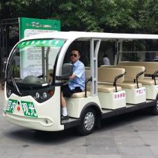专业维修绿通电动观光车绿通售后点