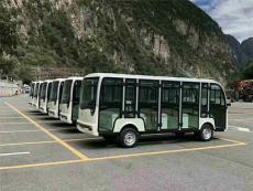 常年租赁电动观光车销售14座绿通?#21355;?#36710;