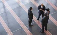 扬州SAP软件代理商 扬州SAP咨询商优德普