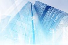 天津税务筹划和企业财政管理的关联性分析