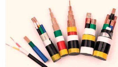 西安津成电缆西安销售中心
