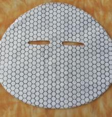 石墨烯面膜/石墨烯廠家/石墨烯負離子面膜