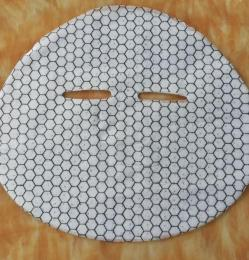 石墨烯面膜/石墨烯厂家/石墨烯负离子面膜