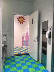 廁所衛生間防滑墊防滑地墊價格從優淋浴房