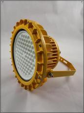 重庆代理点LED防爆泛光灯200W 免维护防爆灯
