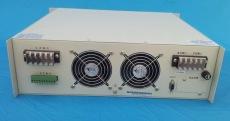CKDG8K/220R1