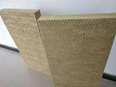 供应山东岩棉板厂家外墙岩棉板价格