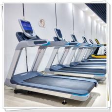 商用健身器材 商用跑步機廠家 健身房跑步機