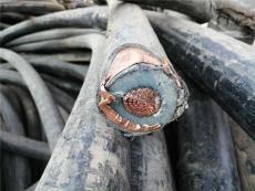 霍山800电缆回收商家