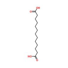 十三碳二元酸 CAS号505-52-2  巴西基酸