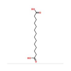 十四烷二酸 CAS号821-38-5 十四碳二元酸