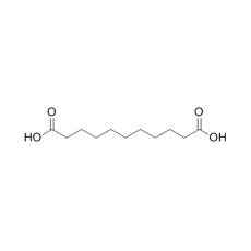 十一烷二酸 CAS号1852-04-6  壬烷二甲酸