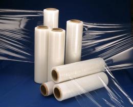 防銹拉伸膜 防銹纏繞膜 氣相防銹拉伸膜