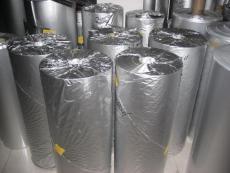 防銹鋁箔膜 氣相鋁箔膜 復合防銹鋁箔膜