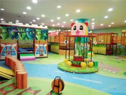 湖南儿童乐园厂家江西贵州儿童乐园厂家