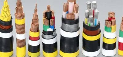 本溪电缆回收本溪旧电缆线回收本溪电缆回收
