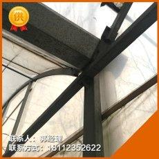 固原镀锌钢管价格合理欢迎来电